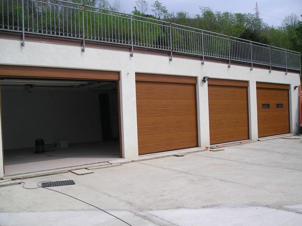 portoni garage hormann serramenti ranaudo p iva 02347800126